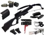 Excalibur Target 150 PRO Crossbow Package